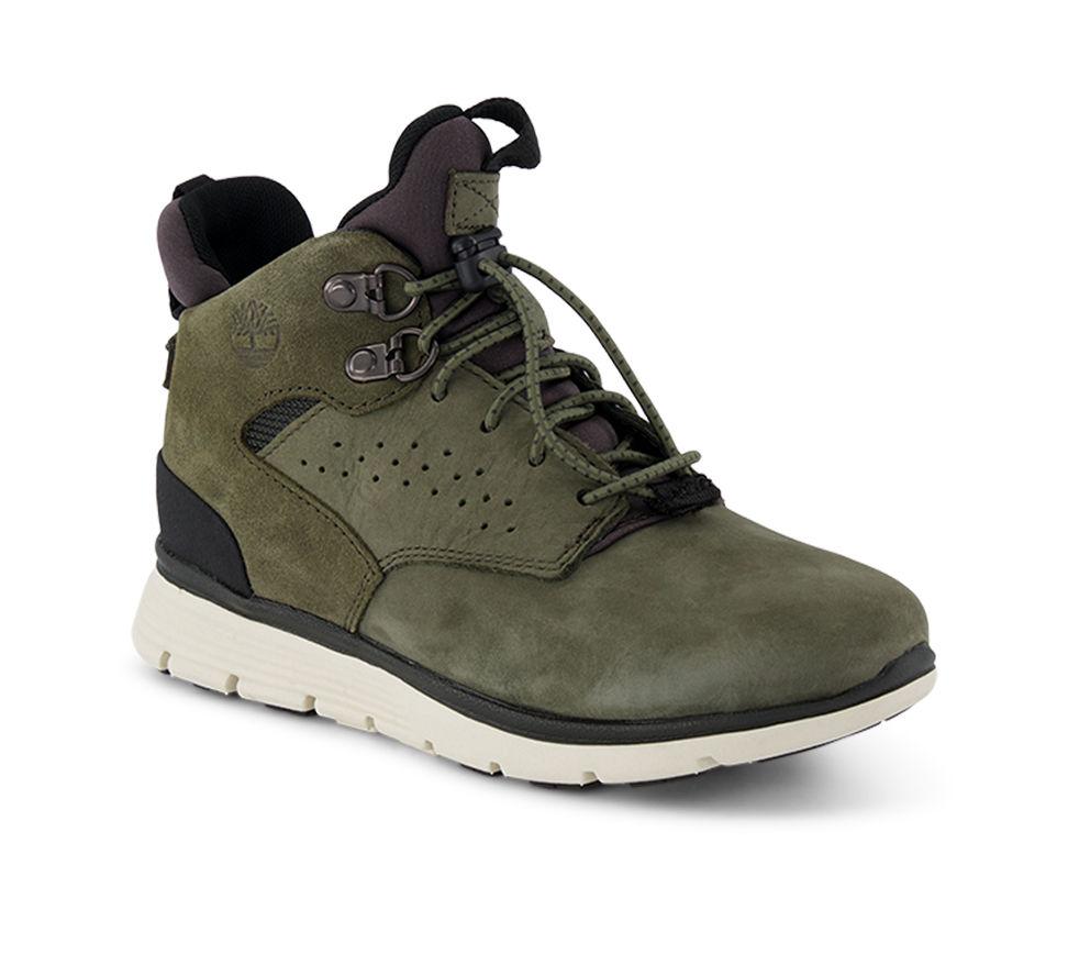 Boots Kinder KaufenOchsner Günstig KaufenOchsner Boots Günstig Kinder Shoes T3K1cFJl