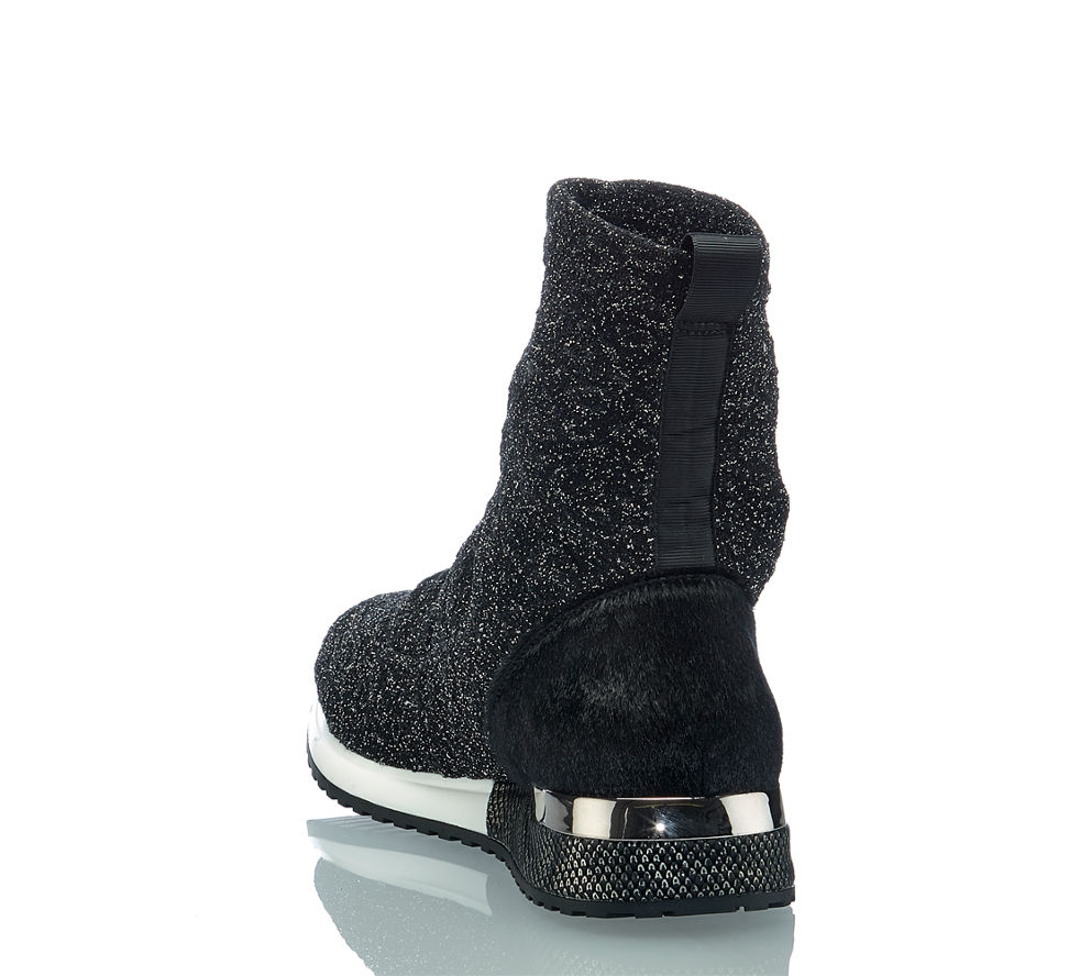 Trendige Frauen Schuhe Damen Für Einen Auftritt Stilvollen Schwarz 5ZFgPwgqx