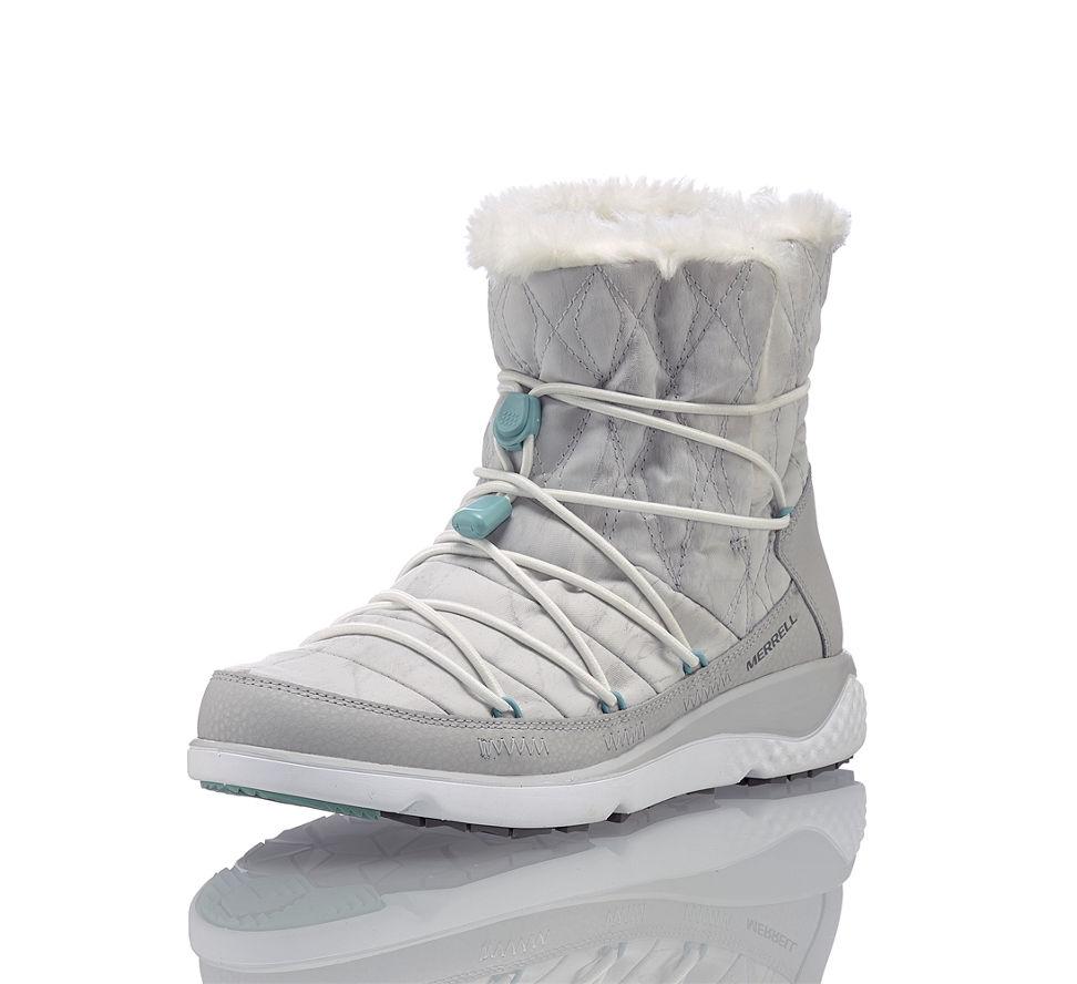 Frauen Schuhe Auftritt Für Stilvollen Trendige Einen Weiß Damen EqCwdYE