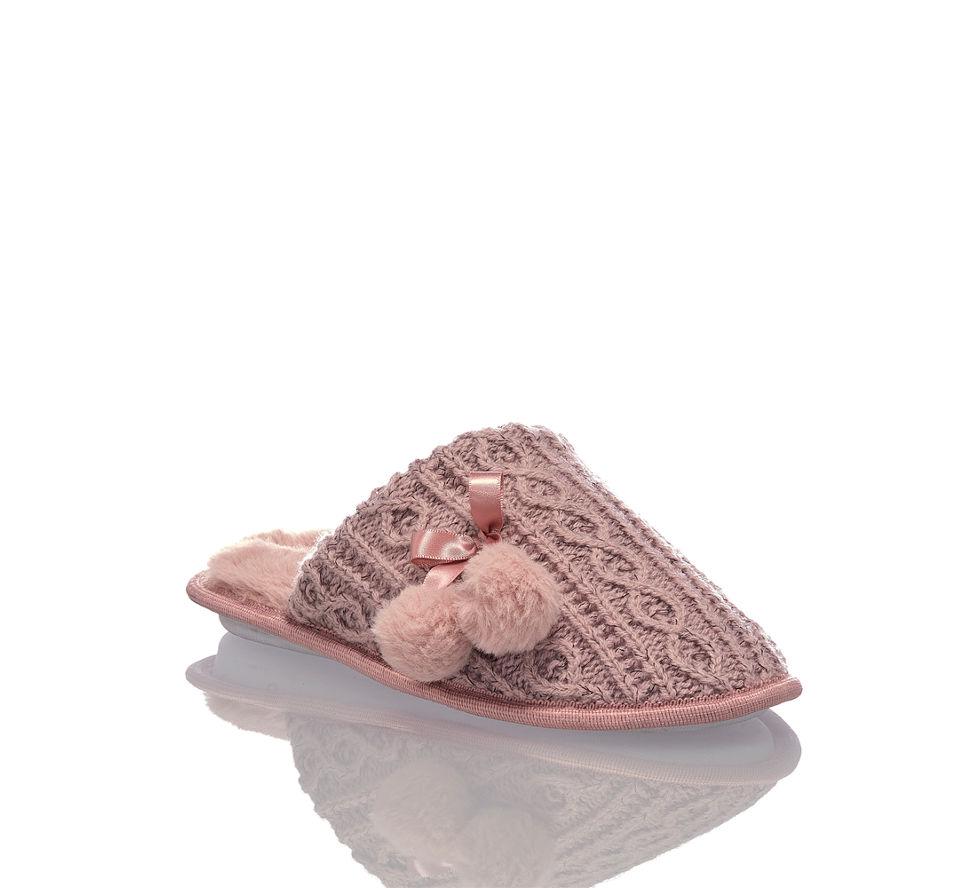 Damen Stilvollen Trendige Auftritt Einen Schuhe Rosa Für Frauen rg5rXw