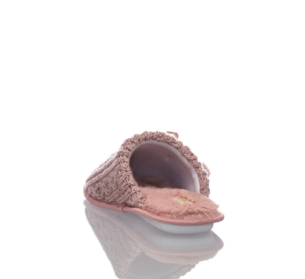 Trendige Auftritt Für Rosa Damen Stilvollen Schuhe Frauen Einen Sn6xqT7qw