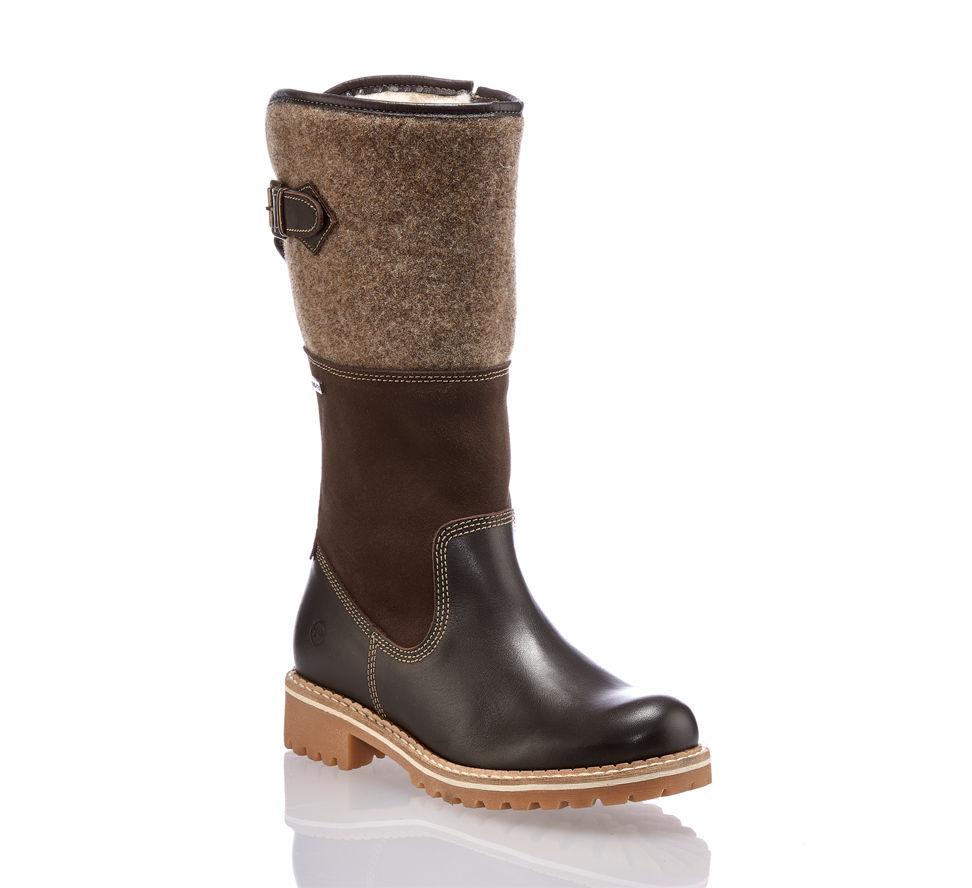 Stilvollen Kaffee Für Damen Schuhe Einen Trendige Frauen Auftritt wxAXaPvqn