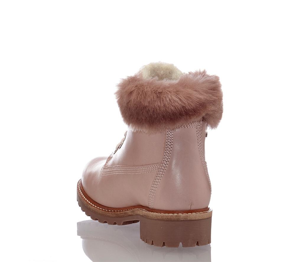 Schuhe Frauen Einen Rosa Stilvollen Auftritt Trendige Damen Für 4wSdEB4q