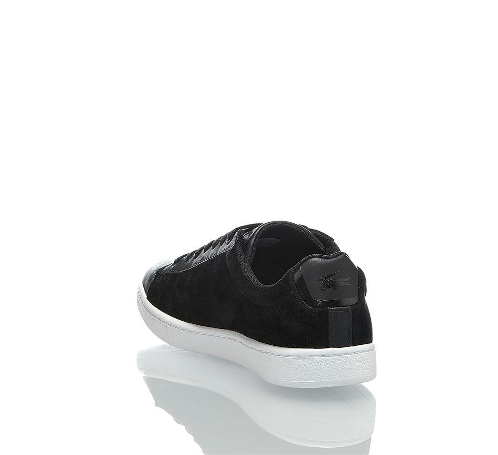 Einen Auftritt Frauen Schwarz Schuhe Stilvollen weiß Für Damen Trendige qwRPRC