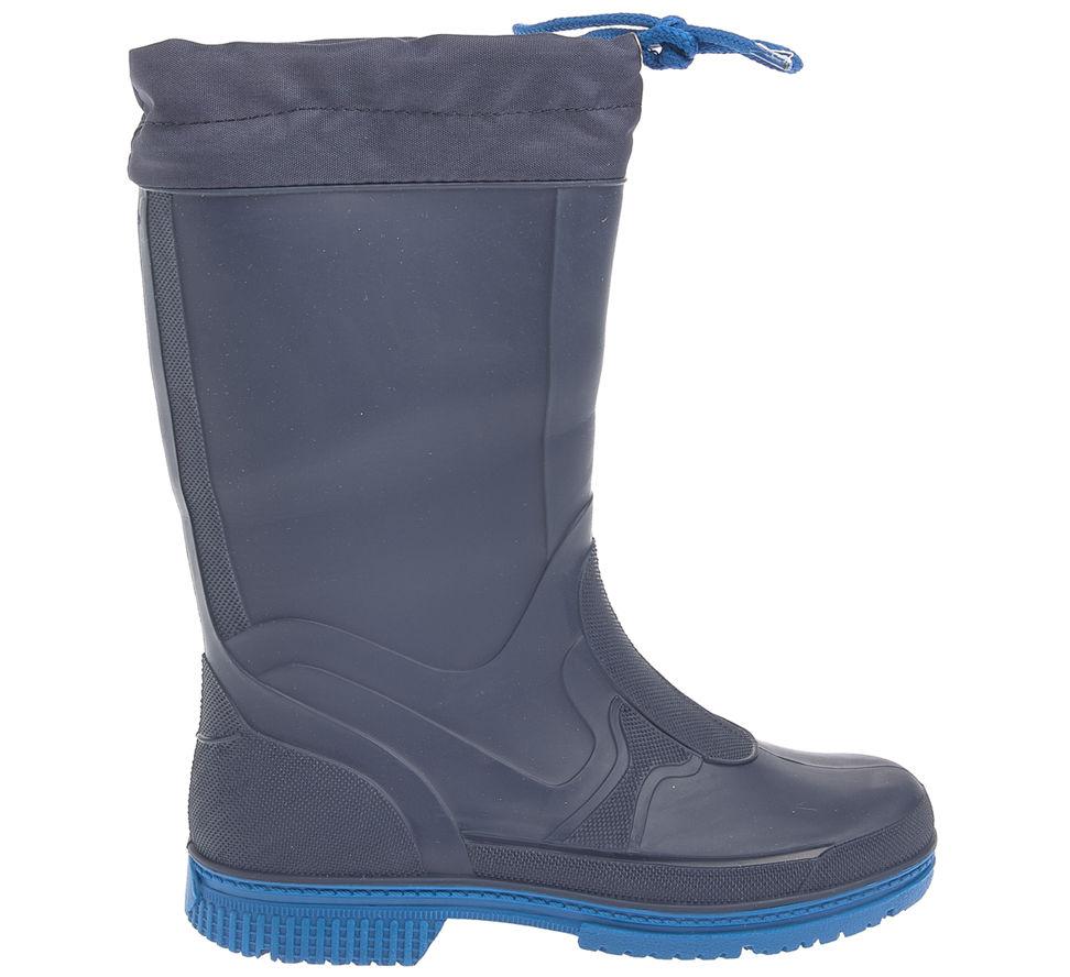 Schuhe Gummistiefel Schuhe Gummistiefel Gummistiefel Kinder Gummistiefel Kinder Schuhe Kinder Tl31JcFuK5