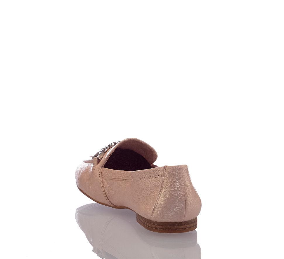 Auftritt Rosa Stilvollen Damen Schuhe Einen Trendige Für Frauen ZgUxBw6qzW