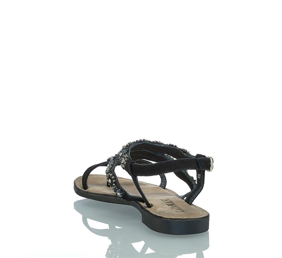 Flache Sandalen für Damen kaufen | Ochsner Shoes