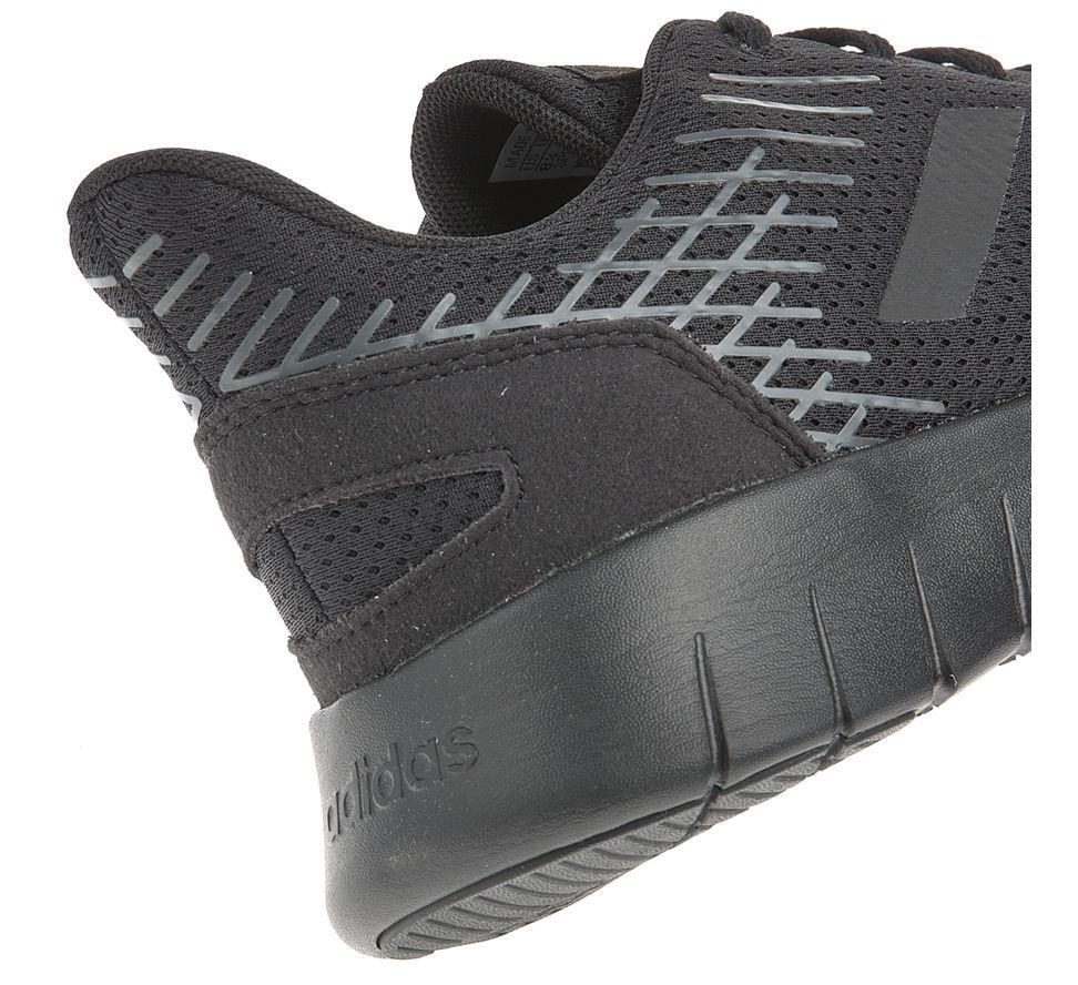 a564611bb6e7a3 Sneaker - ASWEERUN - Herren - Schuhe - Sneaker