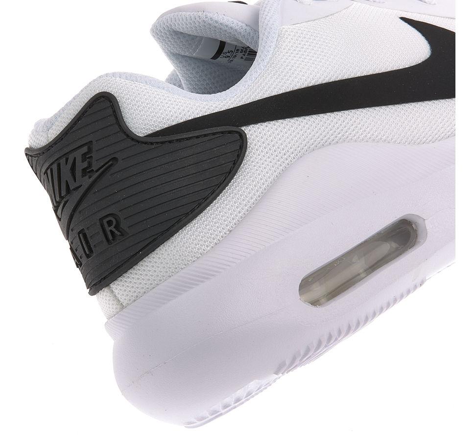 Nike Air Max 270 React Winter Herrenschuh Rabatt bekommen