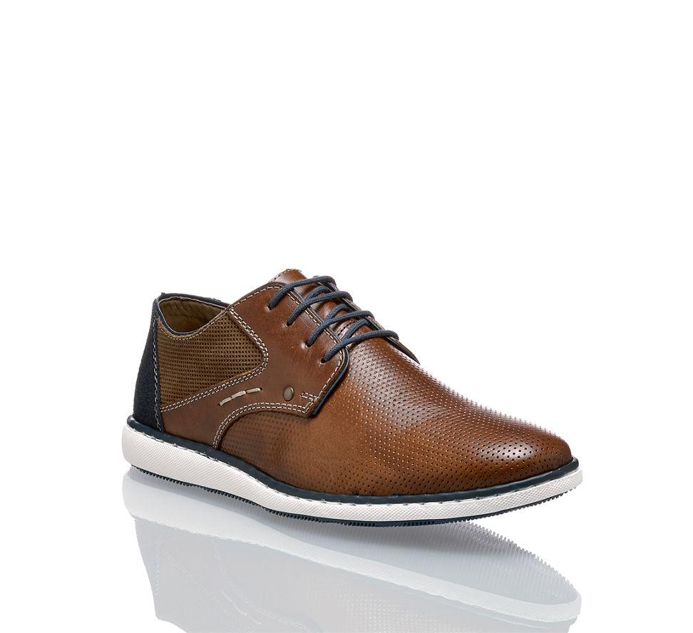 Braun Herrenschuhe Männer Online Ochsner Trendige Kaufen Shoes Bei dPxZ0nHwq