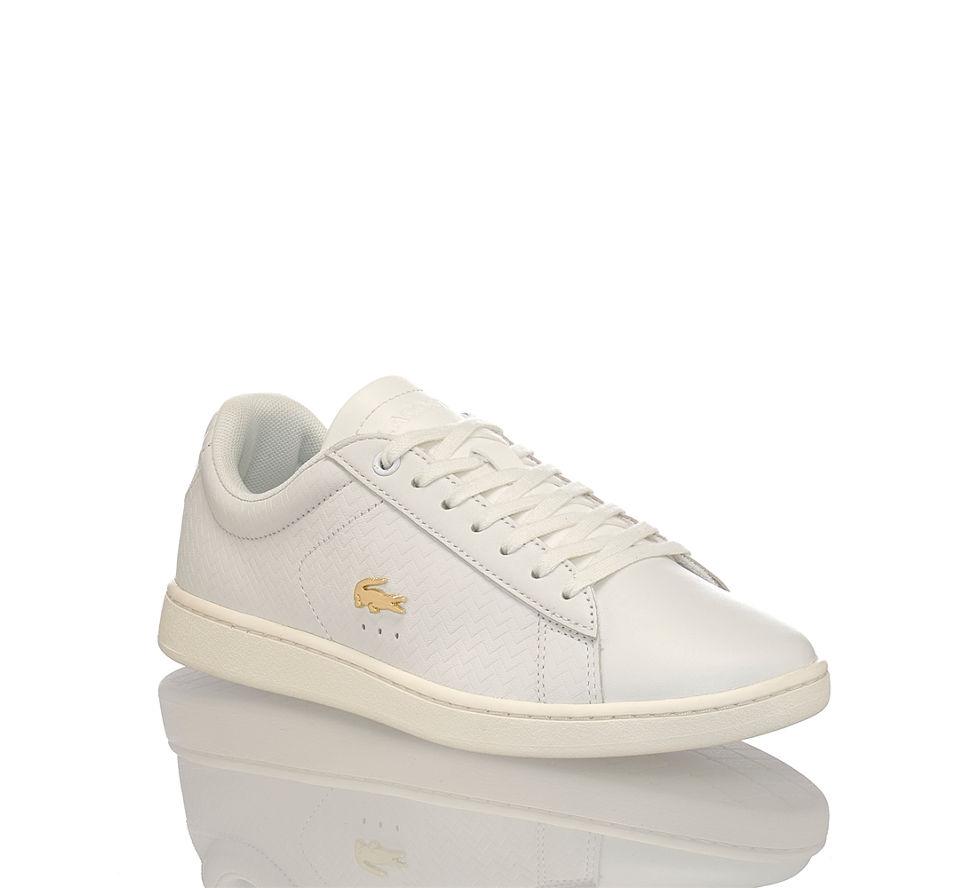 Einen Damen Trendige Auftritt Schuhe Offwhite Für Frauen Stilvollen avO4vqw