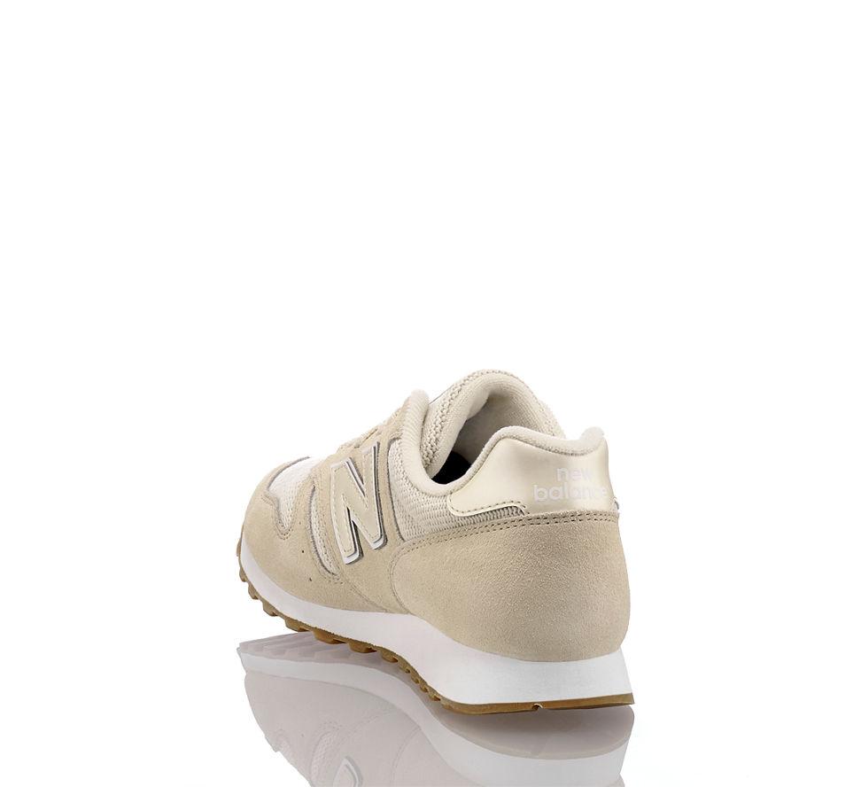 Ochsner Und Shoes Offwhite Herren Sportschuhe Damen Für Bei Kinder Damen 6qnYtHw