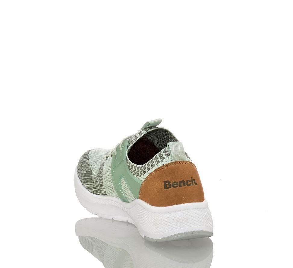 Damenschuhe in Übergrösse   Ochsner Shoes
