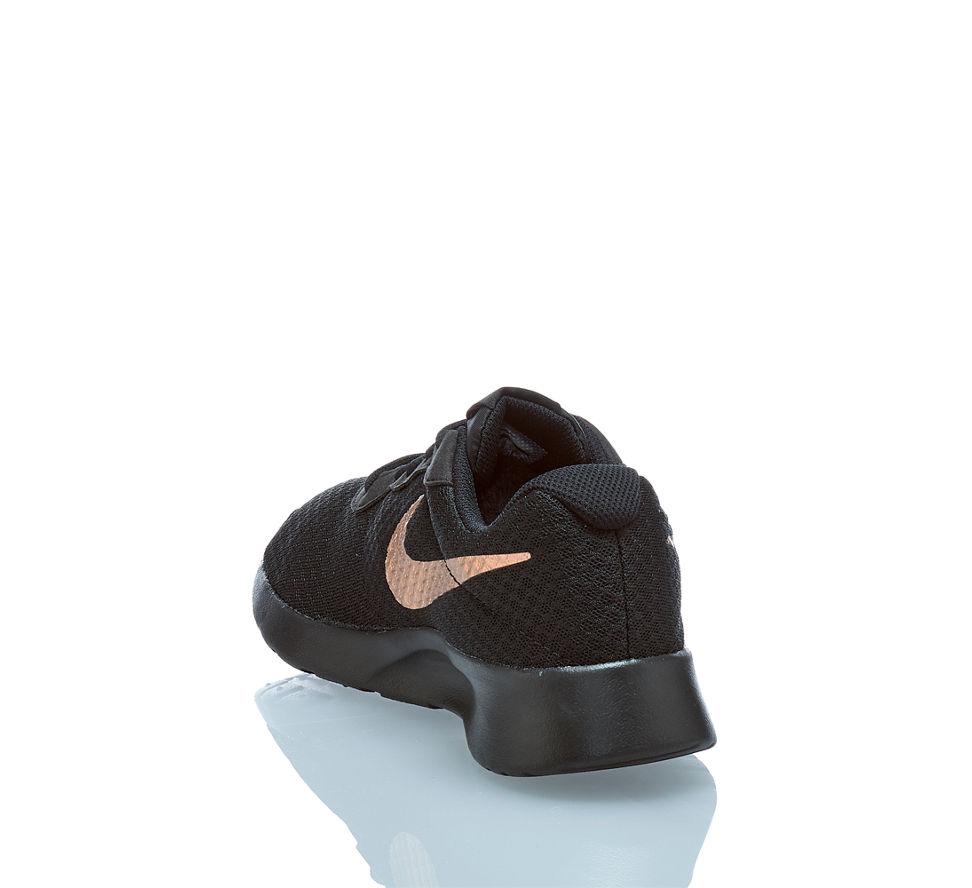 Coole Sneaker für Damen | versandkostenfrei bei Ochsner