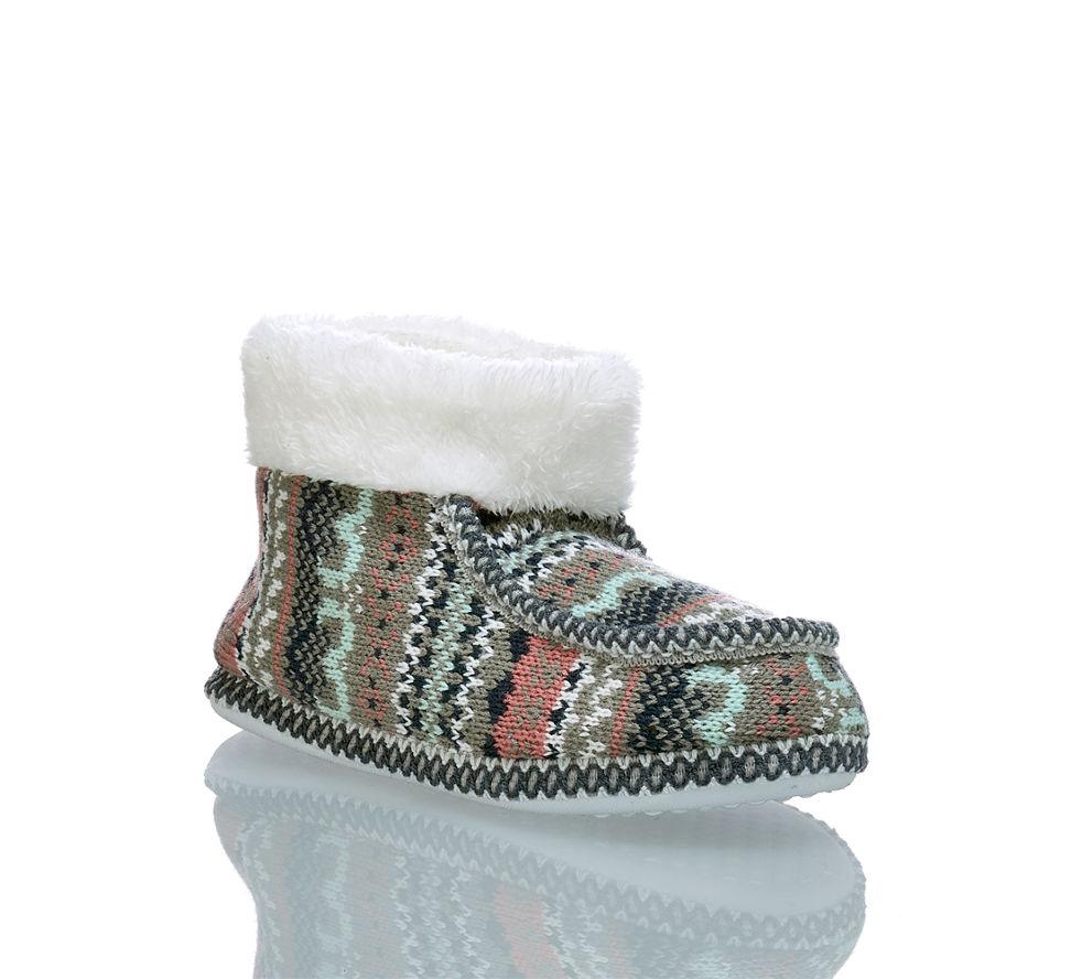 Auftritt Einen Trendige Damen Stilvollen Für Frauen Blau Schuhe qY8OaxOIw