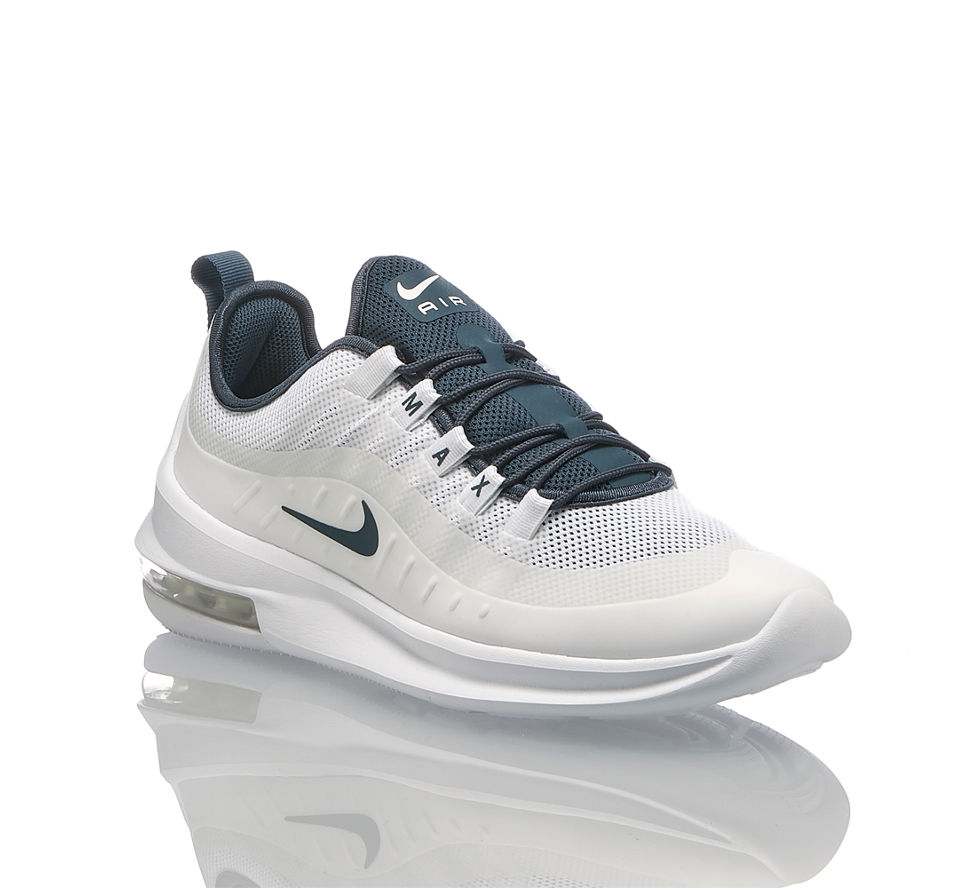 Sneaker Sneaker für Shoes kaufenOchsner Herren für ybYgf76