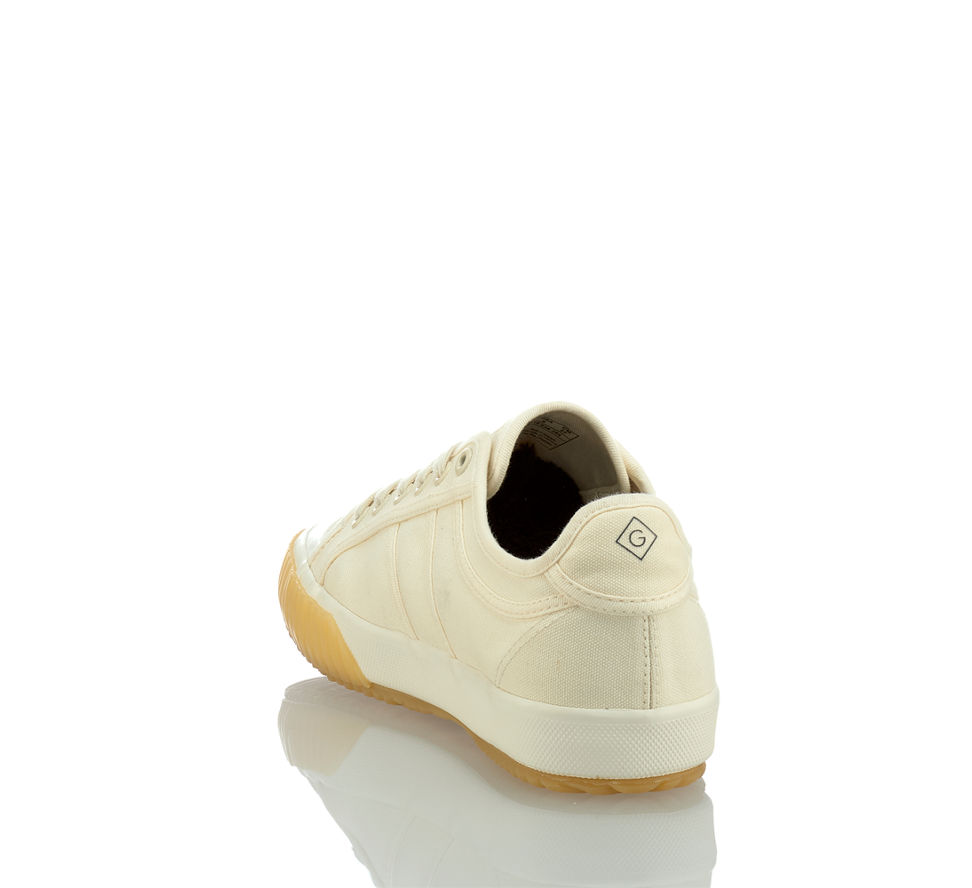 Kaufen Shoes Herrenschuhe Bei Online Creme Ochsner Trendige Männer gzXqU