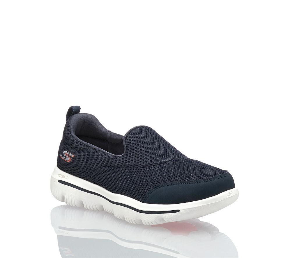 Für Und Kinder Bei Herren Ochsner Navyblau Sportschuhe Damen Shoes Damen wBqAwU