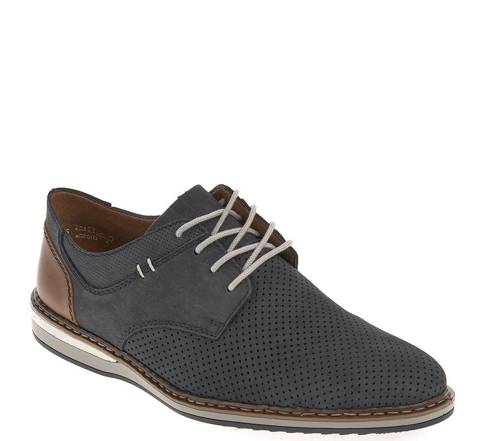 Business Schuhe für Herren | Qualität bei ROLAND