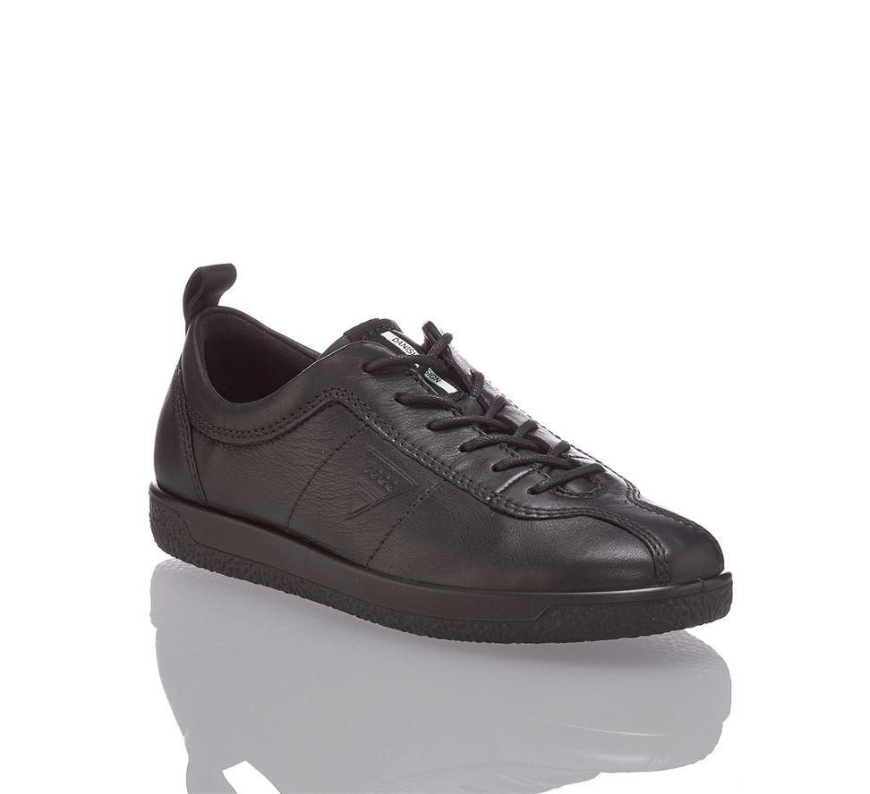 Frauen Trendige Stilvollen Schwarz Für Auftritt Schuhe Damen Einen ng1F5