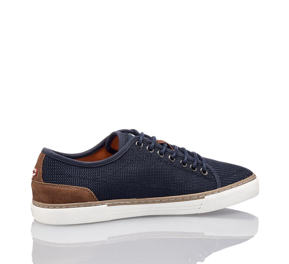 Blau Bei Ochsner Herrenschuhe Kaufen Shoes Trendige Männer Online 05fwqWB