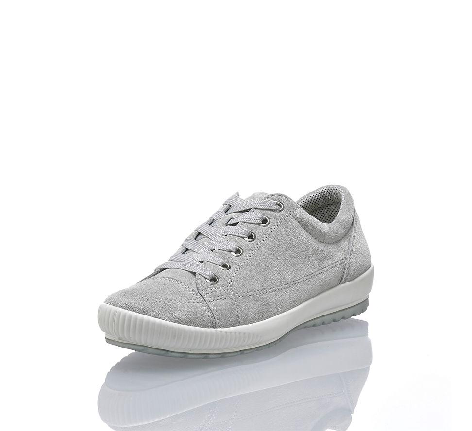 Frauen Trendige Für Stilvollen Einen Damen Schuhe Grau Auftritt q5twt8E