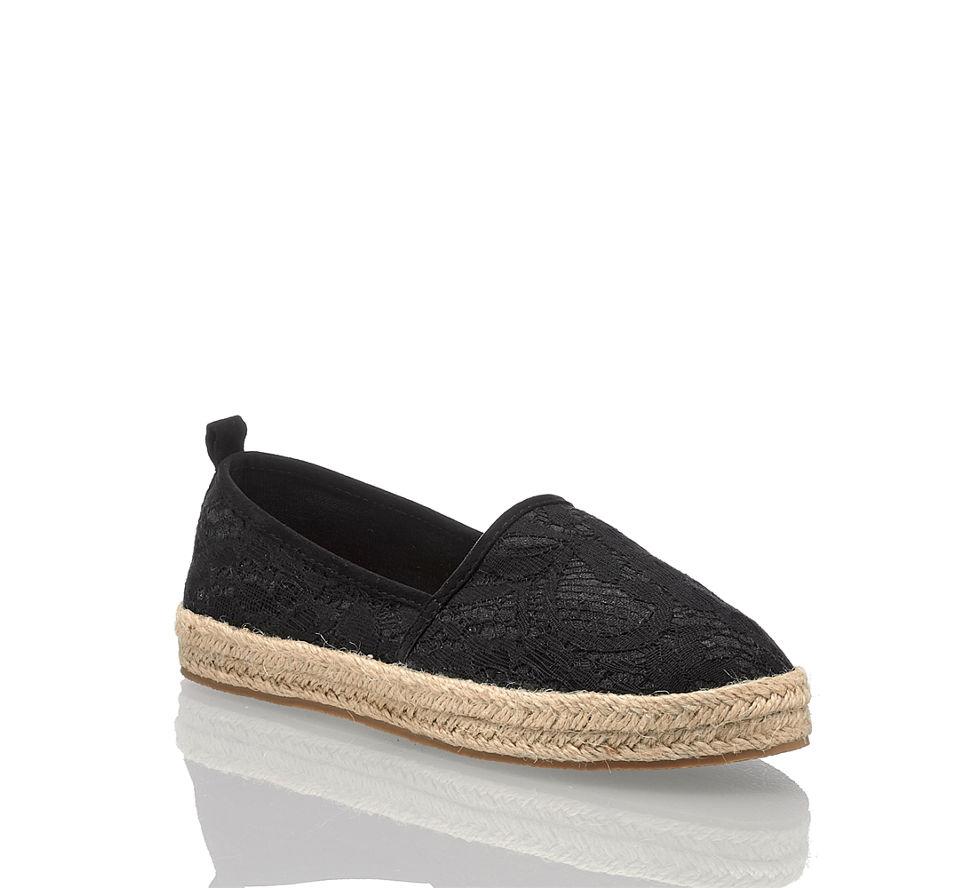 Damen Espadrilles kaufen   Ochsner Shoes