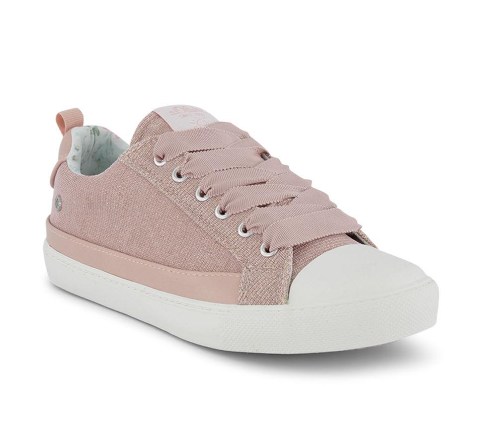 Kinderschuhe in Übergrösse kaufen | Ochsner Shoes