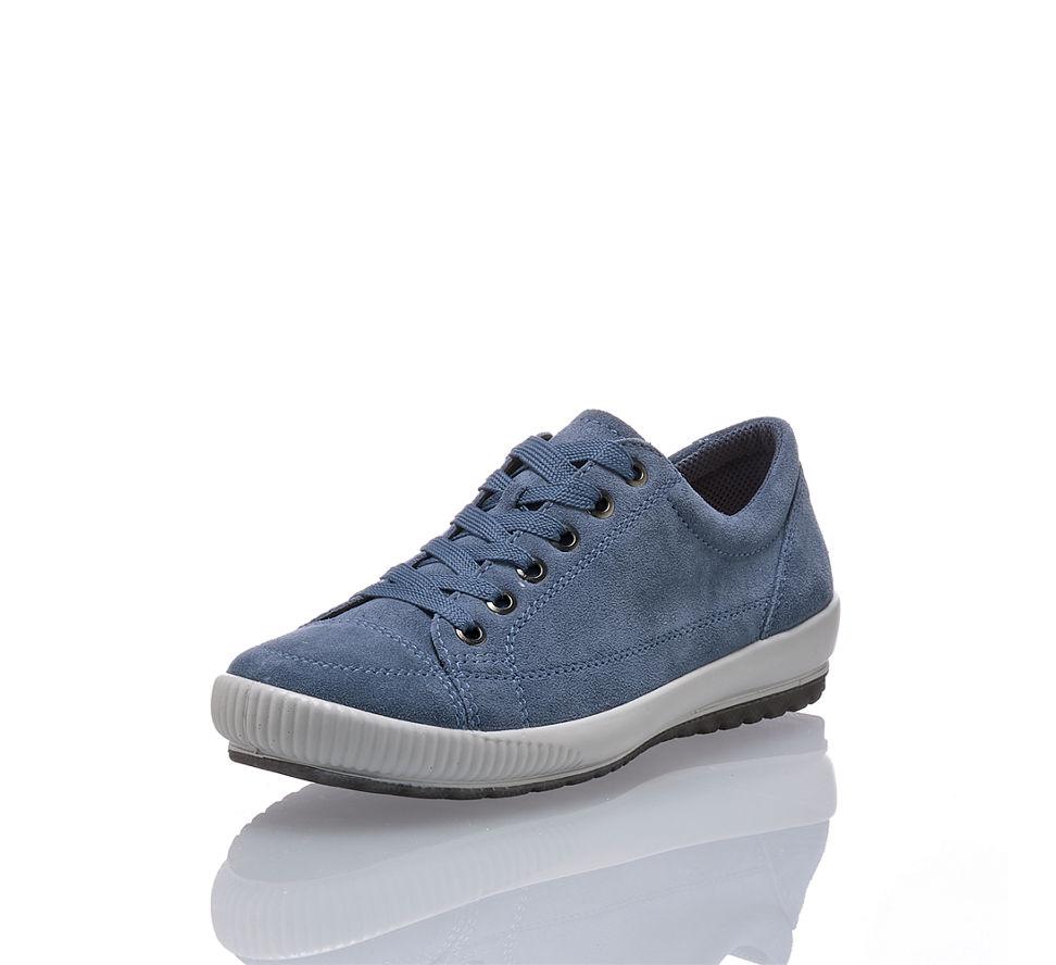 Frauen Einen Blau Auftritt Für Damen Trendige Stilvollen Schuhe SB8nAf
