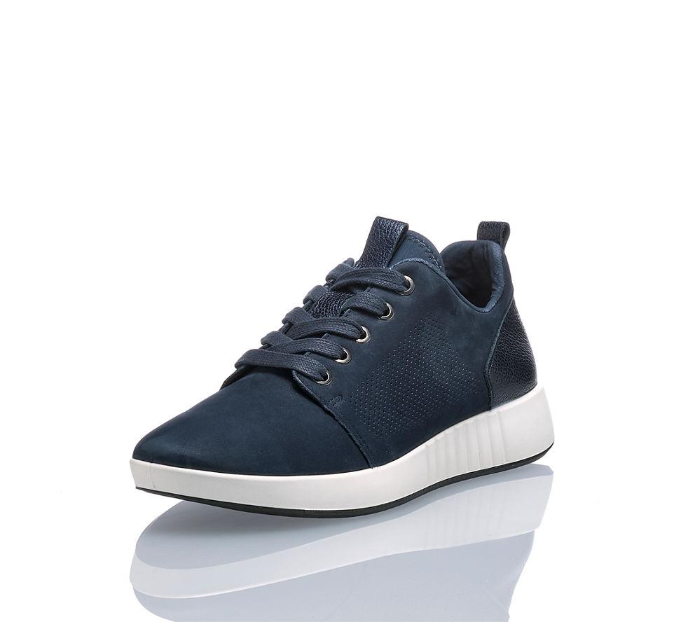 Blau Frauen Für Schuhe Damen Auftritt Einen Stilvollen Trendige wt0ZqC