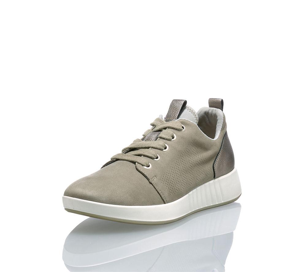 Einen Damen Auftritt Für Trendige Stilvollen Frauen Schuhe Olive qqI7g