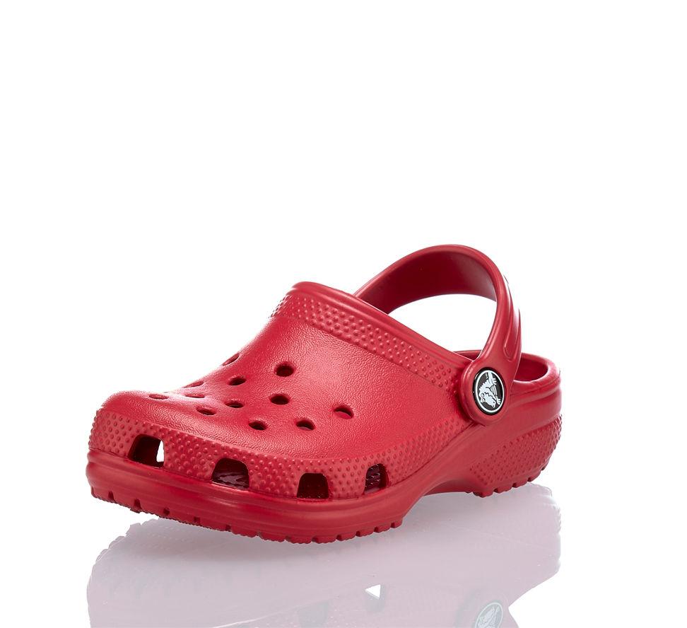 2443438f8133a8 Trendige Strandschuhe für Kinder online kaufen bei Ochsner Shoes