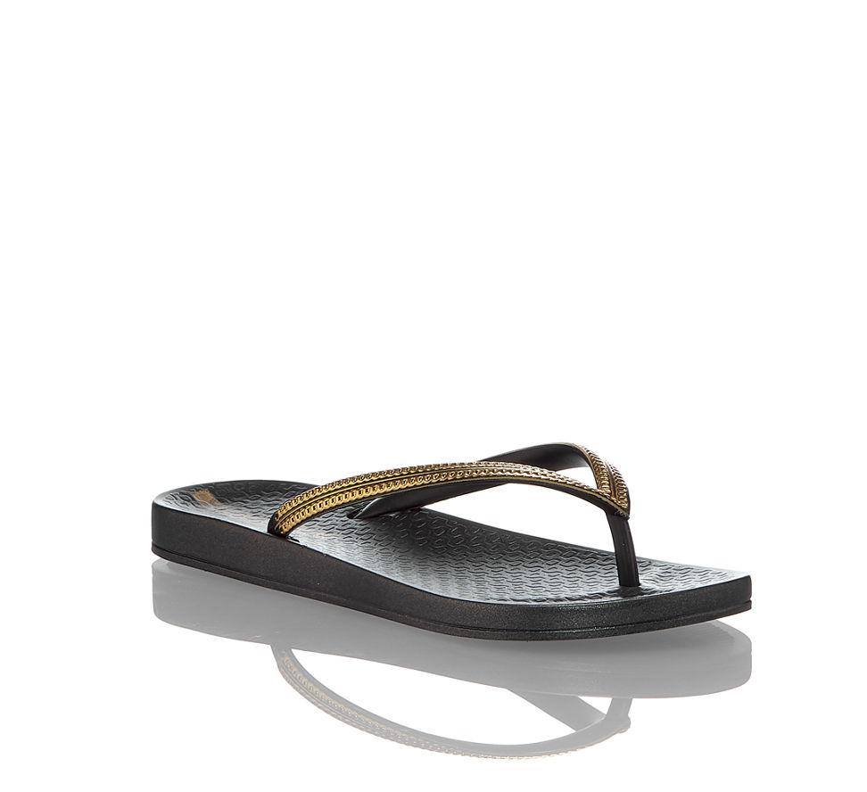 Kaufen Sie Flip Flops für den Strand bei Ochsner Shoes