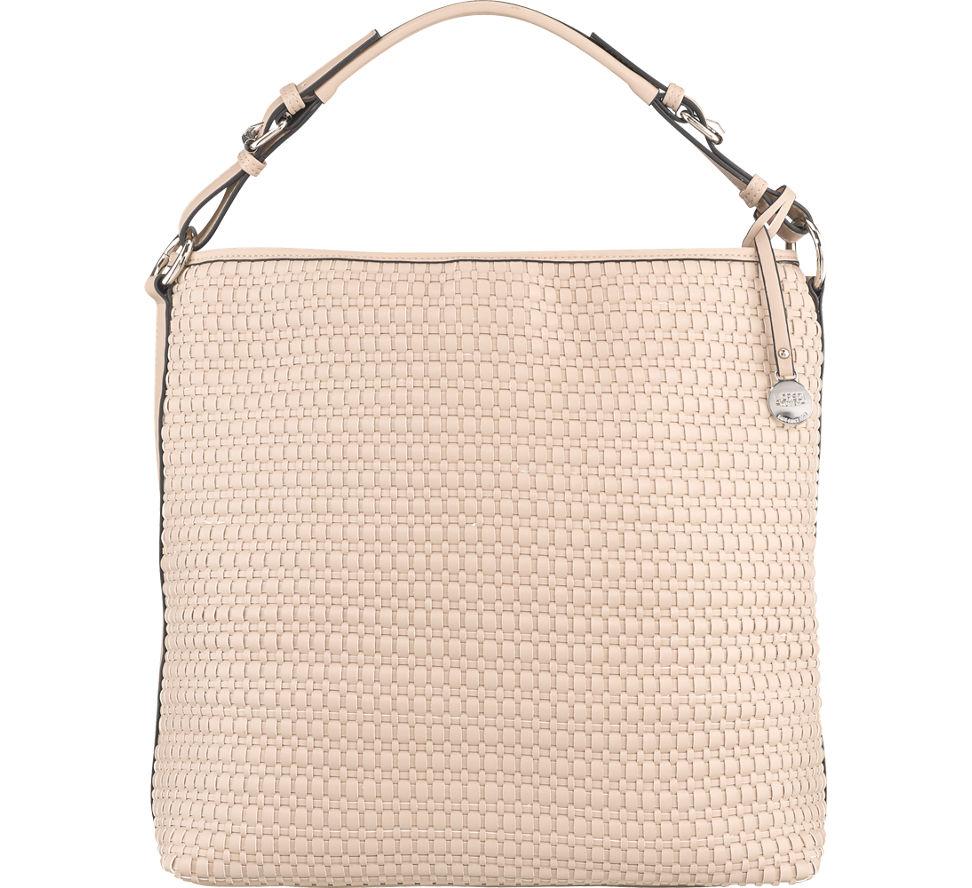 Schöne Handtaschen für Damen online kaufen bei Ochsner Shoes