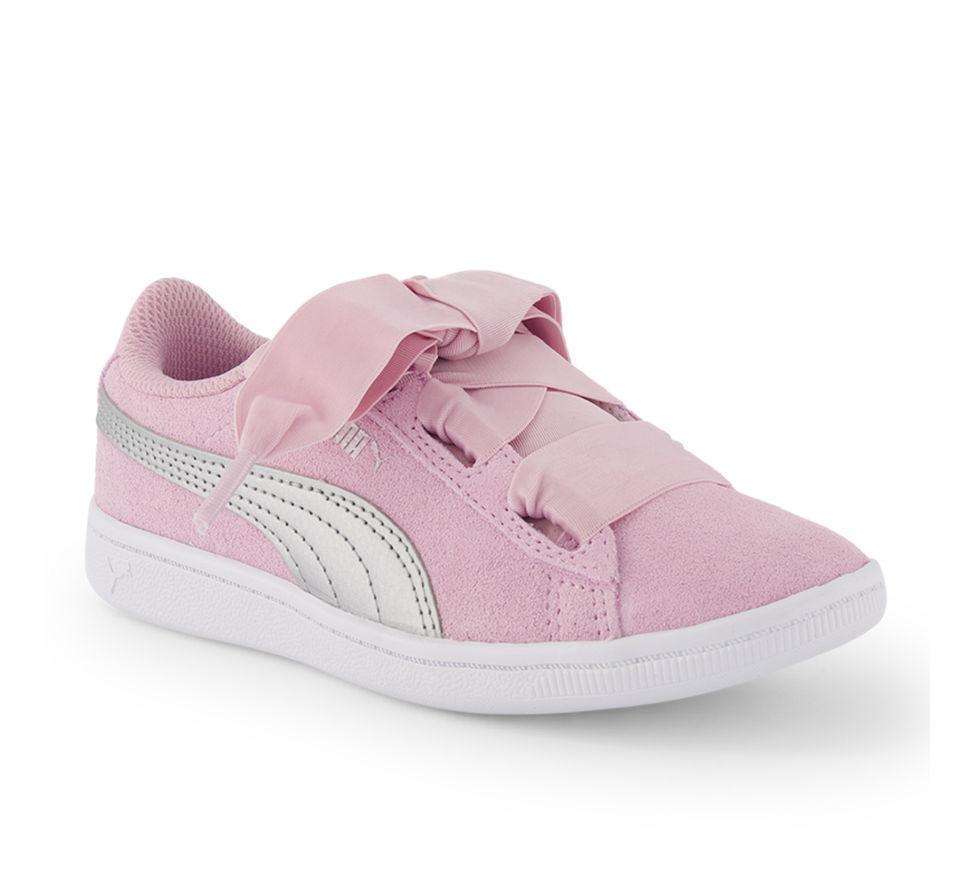 Trendige Sneakers für Kinder im Onlineshop von Ochsner Shoes