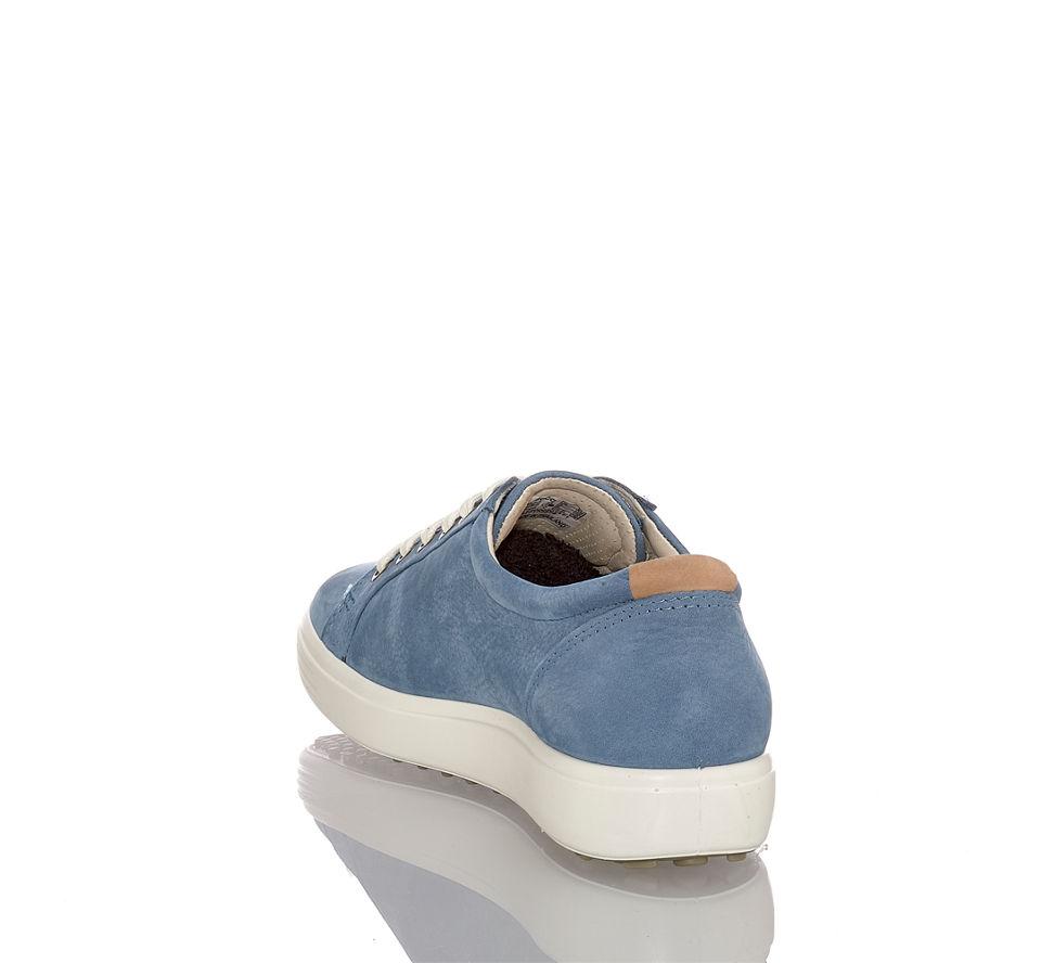 Frauen Navyblau Für Einen Auftritt Damen Stilvollen Schuhe Trendige 0qxEEA