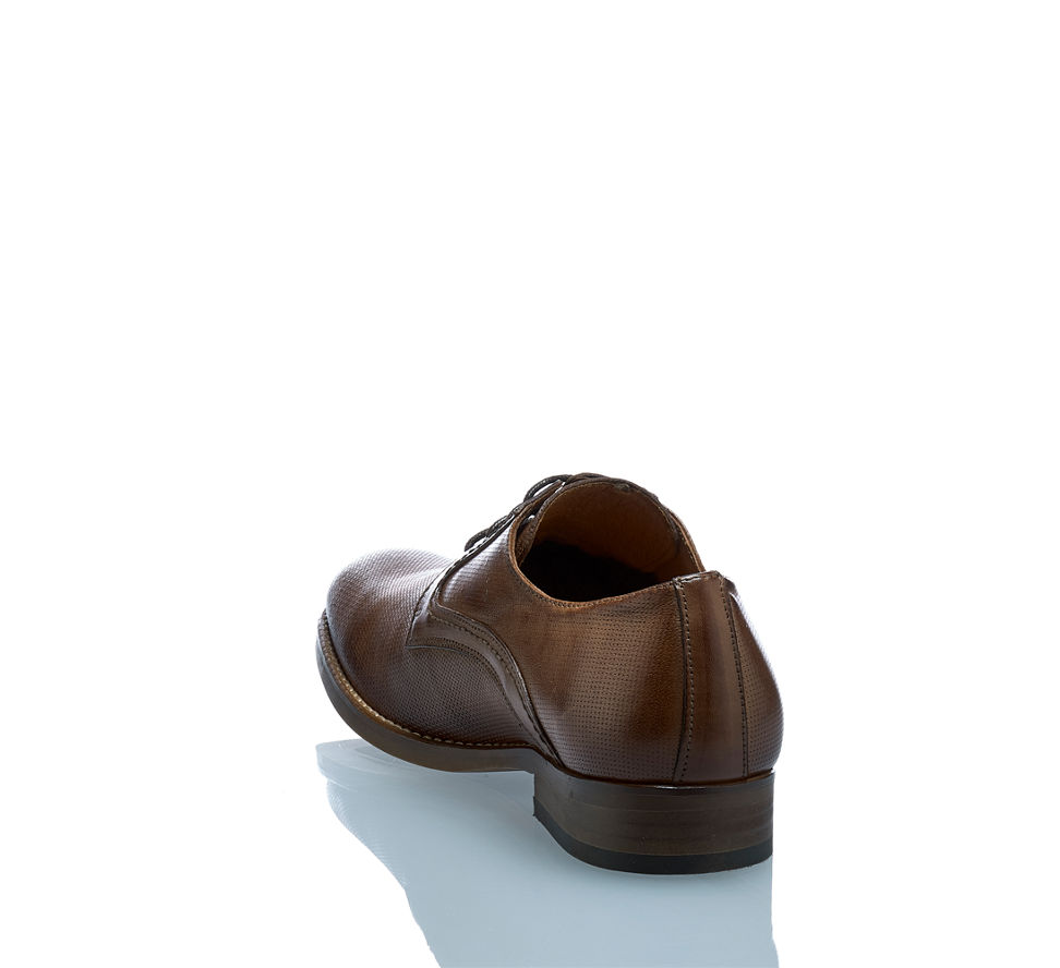 Shoes Braun Online Bei Ochsner Männer Herrenschuhe Trendige Kaufen tqxa87HPnt