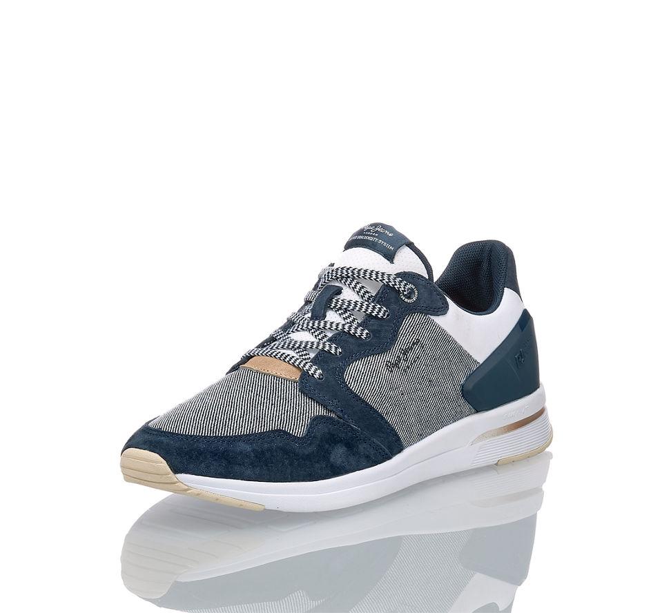 Ochsner Trendige Online Shoes Herrenschuhe Navyblau Kaufen Männer Bei SpqAqxR