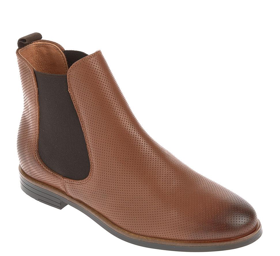6fb59db9f67381 Chelsea Boots für Damen
