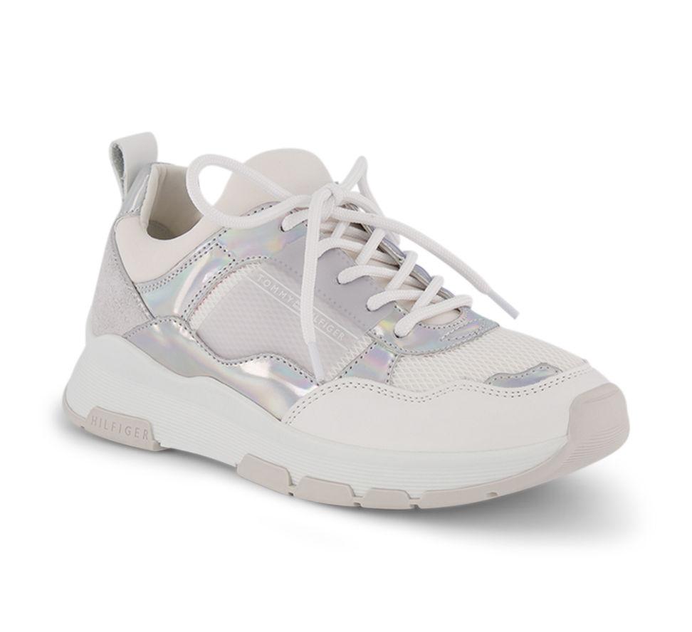 Coole Sneaker für Damen   versandkostenfrei bei Ochsner