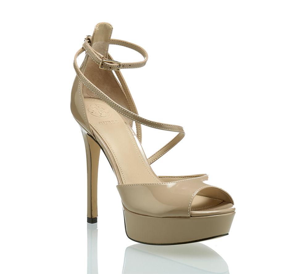 High Heels günstig kaufen   Ochsner Shoes
