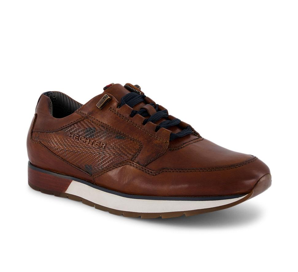 Chaussures Business pour Hommes Vögele Shoes Suisse