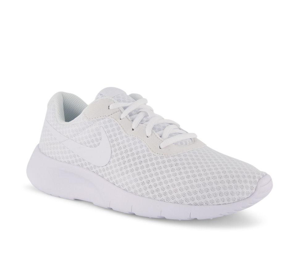 Shoes für günstig Sneaker kaufenOchsner Kinder yO8vwPmn0N