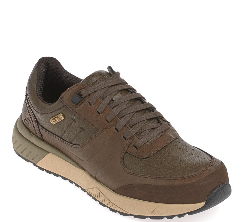 Sneaker für Herren | sportliche Trends bei ROLAND moDCm