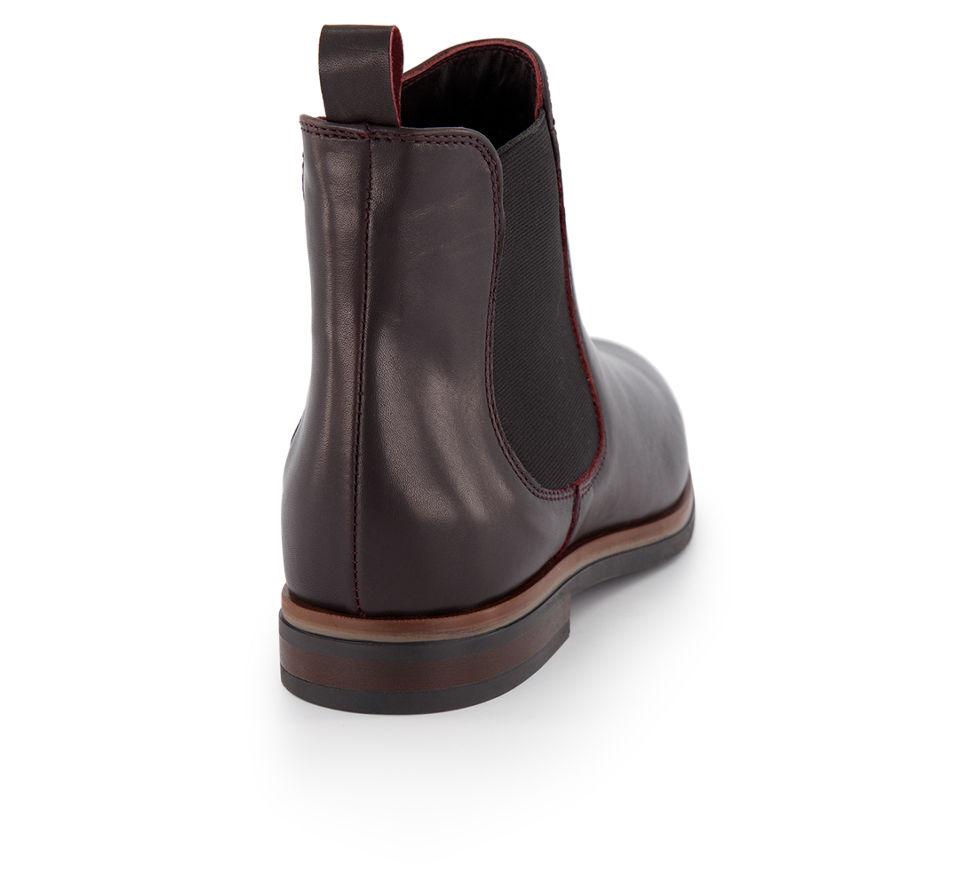 Varese Chelsea Boots Damen Schuhe Chelsea Boots