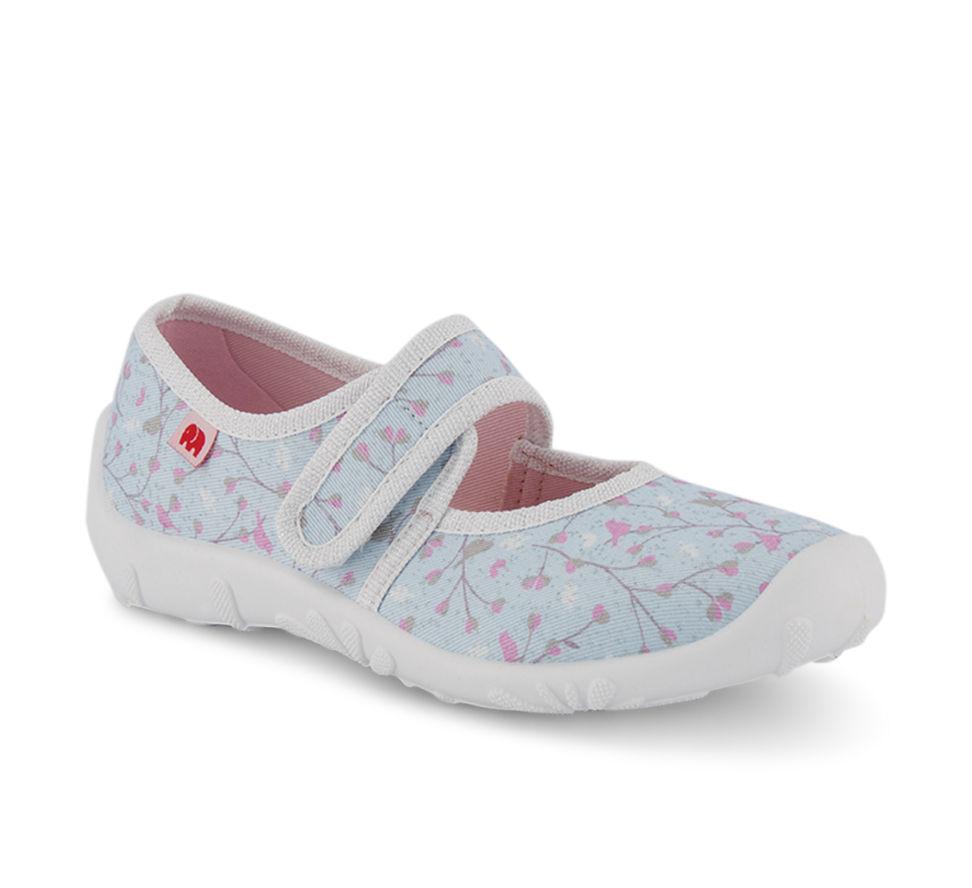 Online Bei Kaufen Hausschuhe Ochsner Shoes Für Kinder zVpqSGUM