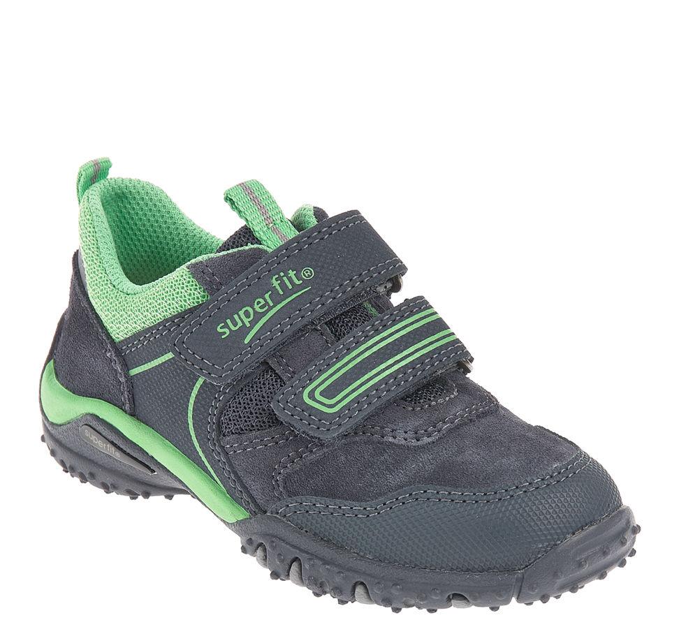 sports shoes 4fb1d 0a432 Superfit Kinderschuhe | ROLAND Onlineshop