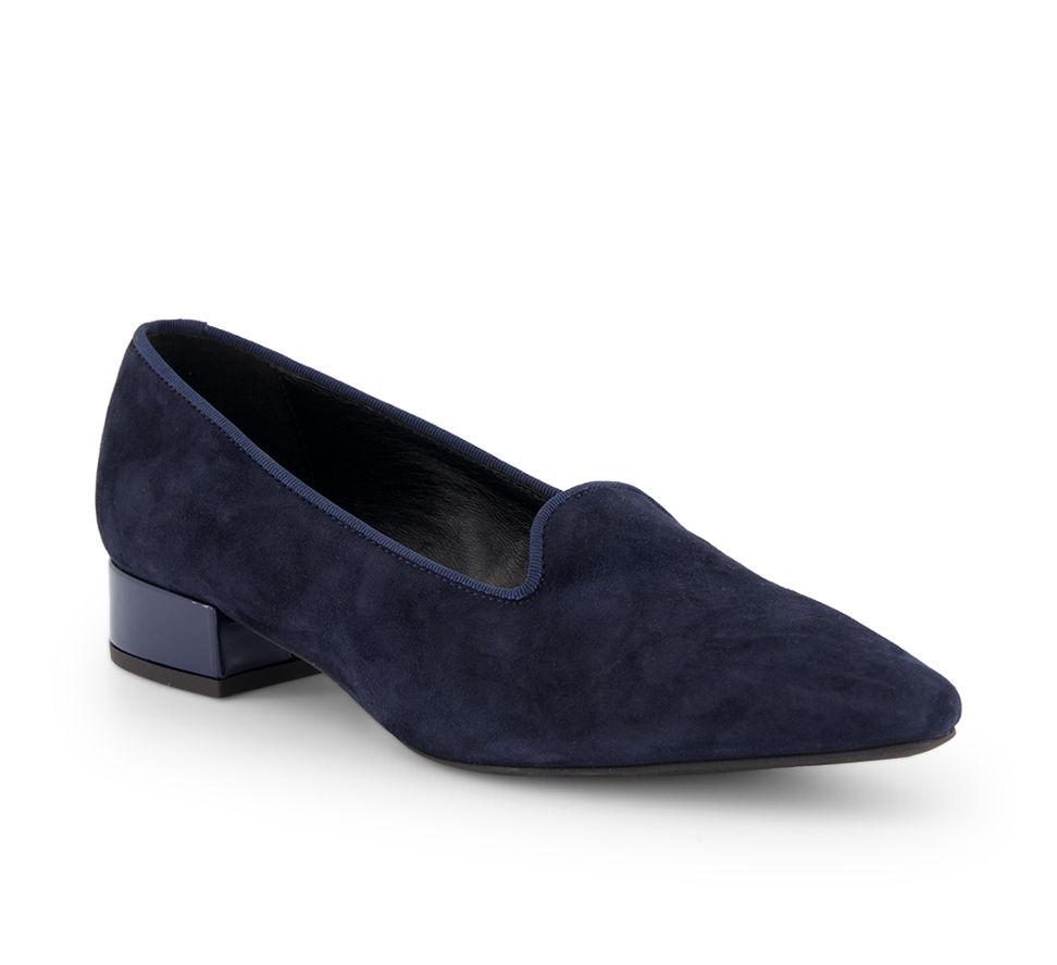 Damenschuhe in Untergrössen | Ochsner Shoes