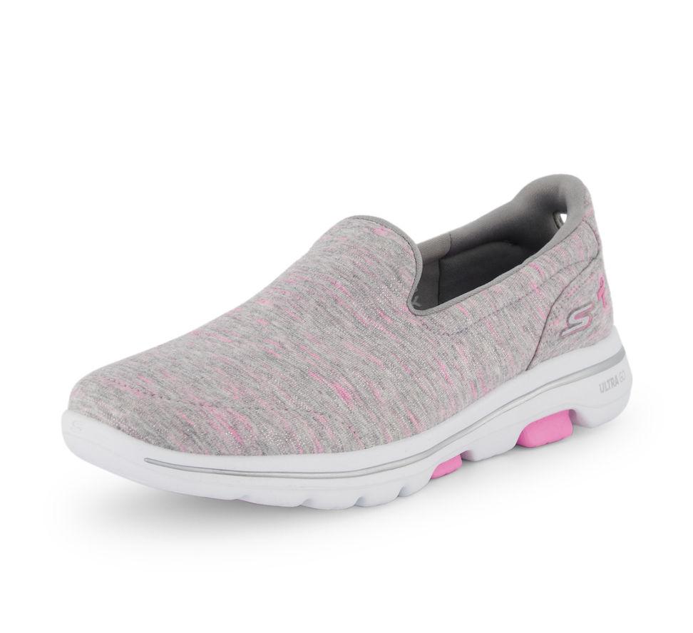 Slipper & Mokassins für Damen   Ochsner Shoes