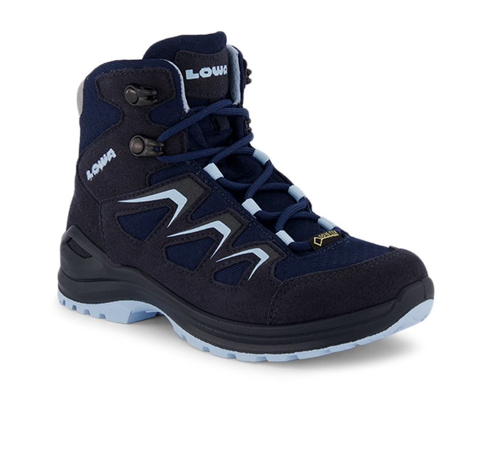 Schuhe CAPRICE Damen Stiefel Woms Boots 9 9 25613 21008